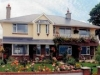 aanson-self-catering-killarney_small