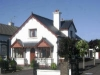 anthonys-killarney-bnb