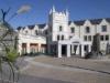 muckross-park-hotel-cloisters